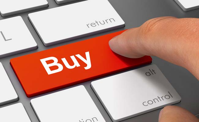 A Beginner's Guide To Buying Facebook Stock