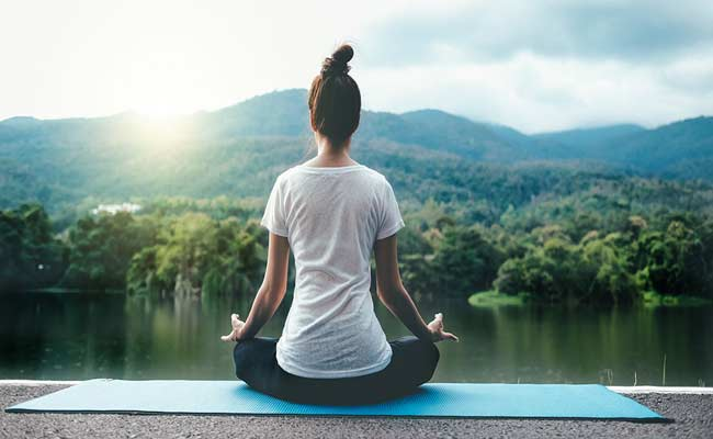 What Are The Benefits Of Yoga In Our Life