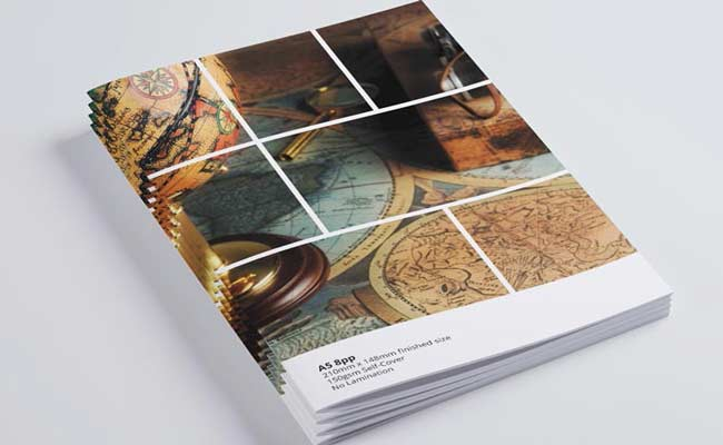 A Few Solid Tips On Ordering Booklet Printing Services